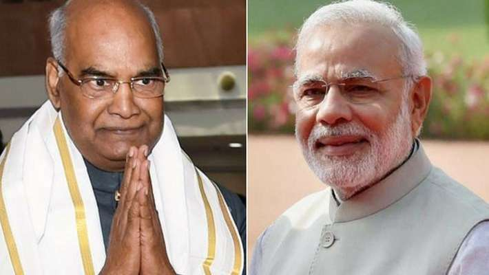 onam-greetings-in-malayalam-from-president-kovind-and-pm-modi
