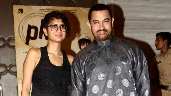 amir-khan-kiran-rao-mee-too-movement