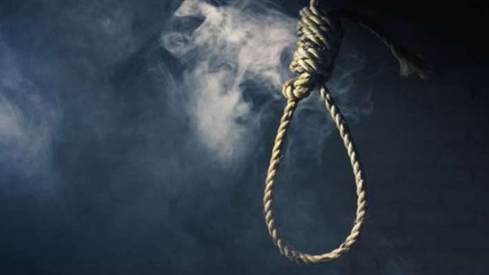 death-sentence-banned-in-malasia