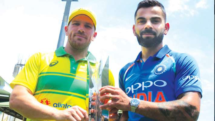 one-day-match-between-india-and-australia