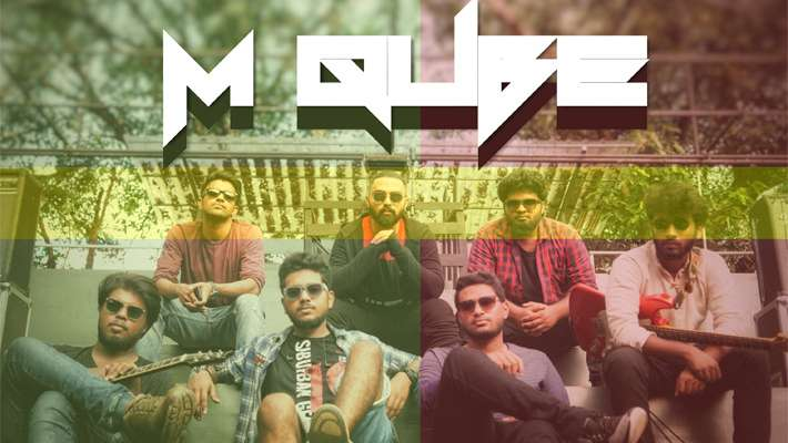 kalam-musical-album-by-m-cube-band-goes-viral-on-internet