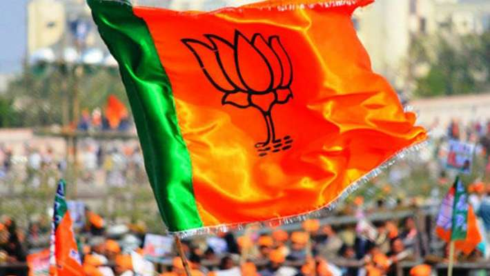 bjp-rally-will-be-a-historic-moment