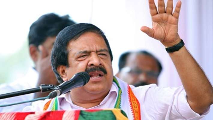 ramesh-chennithala-says-congress-is-the-party-of-renaissance