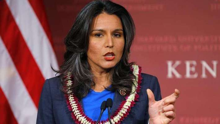 tulsi-gabbard-to-compete-in-us-president-election
