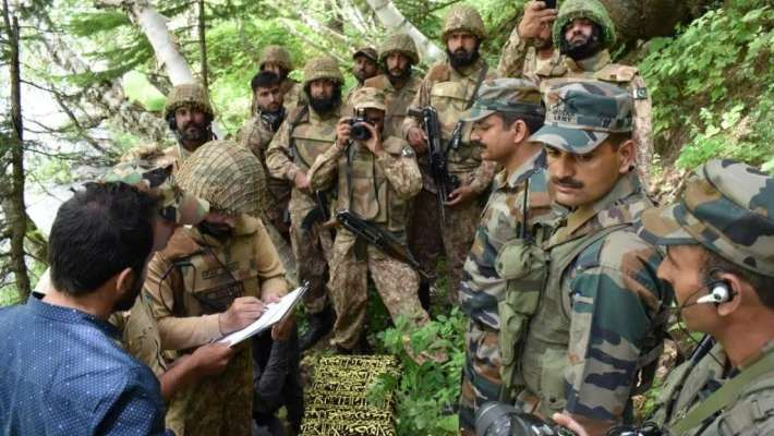 body-of-boy-who-found-in-indian-river-handed-over-to-pakistan-army