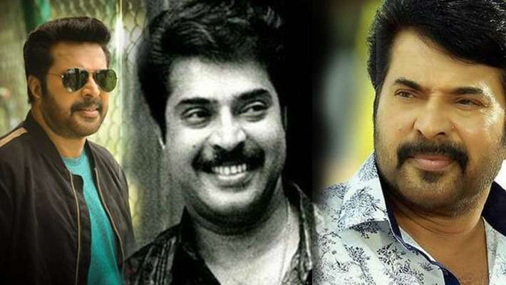mammooty-glamour-reveals