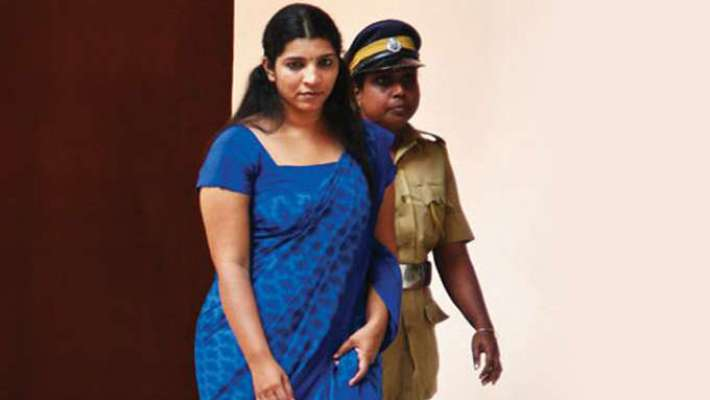 saritha-nair-is-missing-police