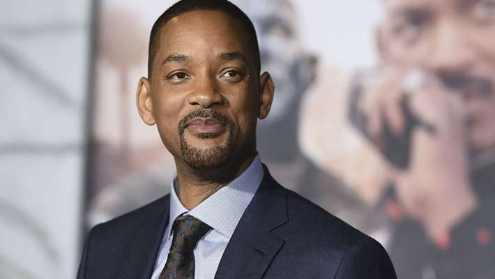 actor-will-smith