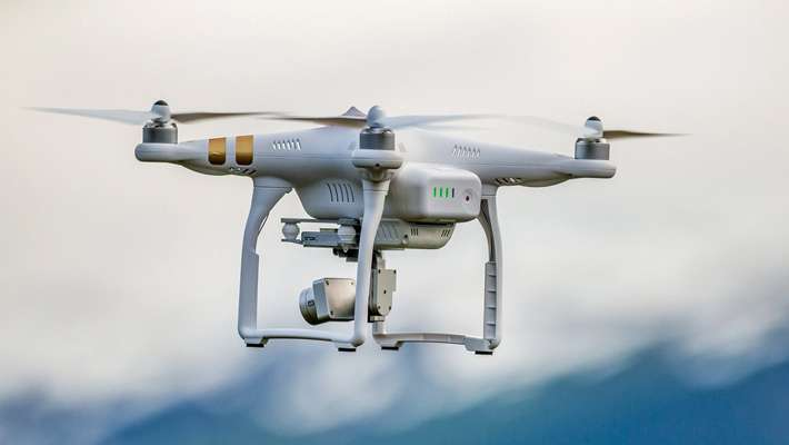 kerala-police-takes-case-against-media-who-used-drone-to-cover-maradu-flat-demolition