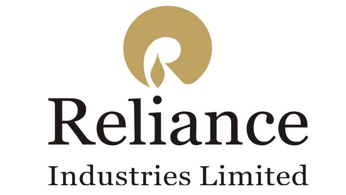reliance-industies