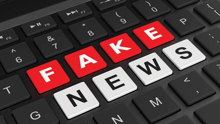 one-arrest-in-fake-news-campaign-on-flood-relief-fund