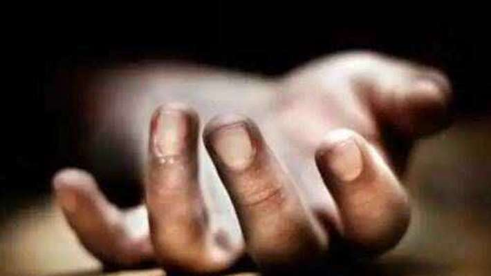 tribe-woman-found-dead-in-wayanad