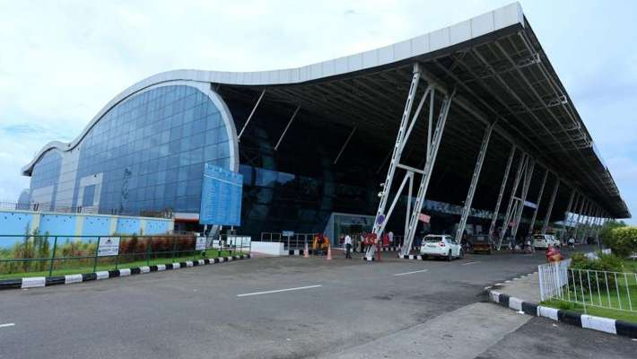 Gold Smuggling Case, Trivandrum Airport, Latest News