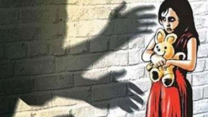 two-year-old-girl-raped-brother-under-arrest