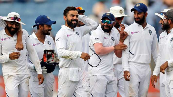 india-bangladesh-test-series-starts-today