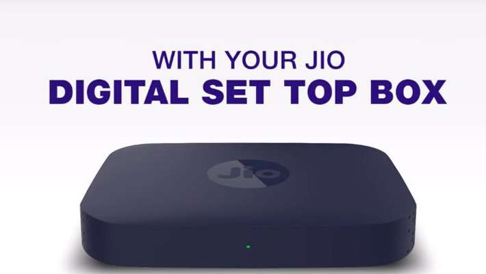 reliance-will-give-free-set-top-box-with-every-jio-fiber-connection