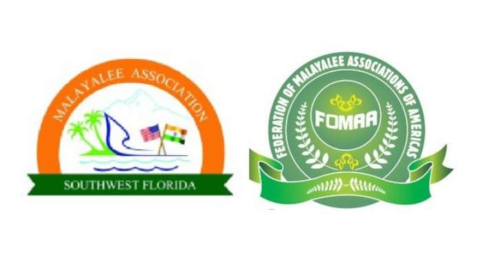 fomaa-florida-malayalee-association