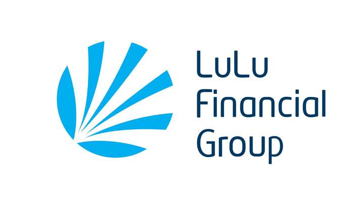 lulu-financial-group-got-Philippine-emi-licence