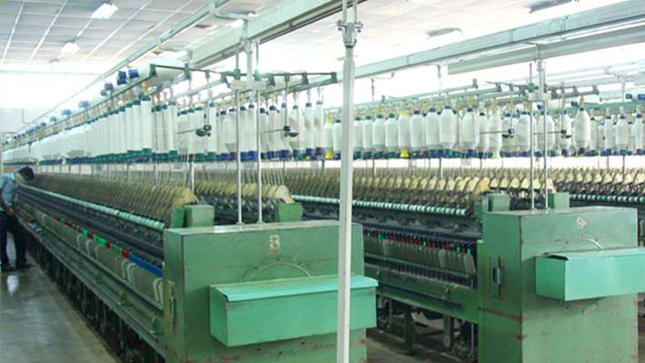 record-production-in-alappuzha-co-operative-spinning-mill