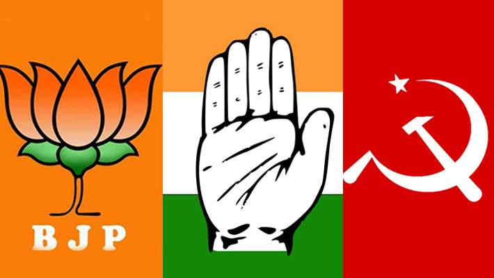 latest-pre-poll-survey-favours-udf-and-lost-for-ldf-bjp-opens-account