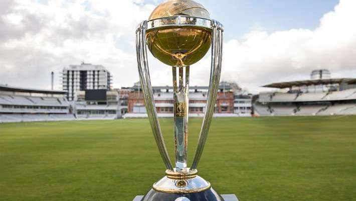 indian-cricket-team-for-icc-world-cup-2019-will-announce-today