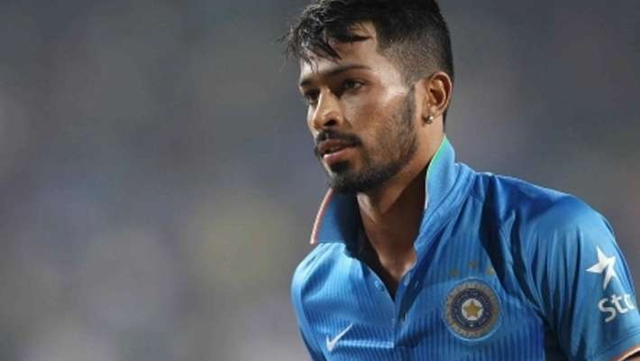 pandya-is-not-capable-of-prevent-high-scores
