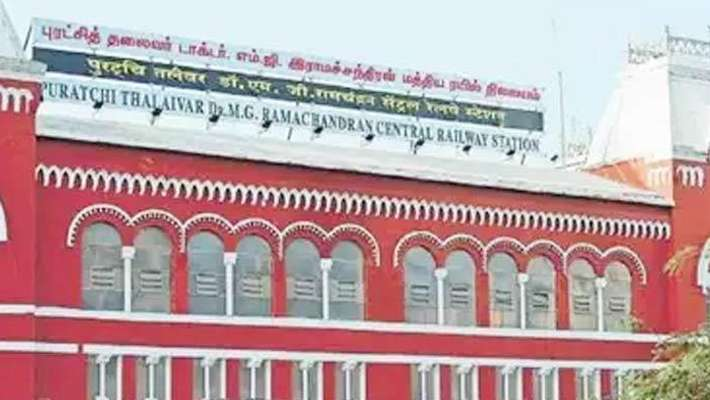 chennai-central-loses-the-honour-of-having-longest-railway-station-name-by-1-letter