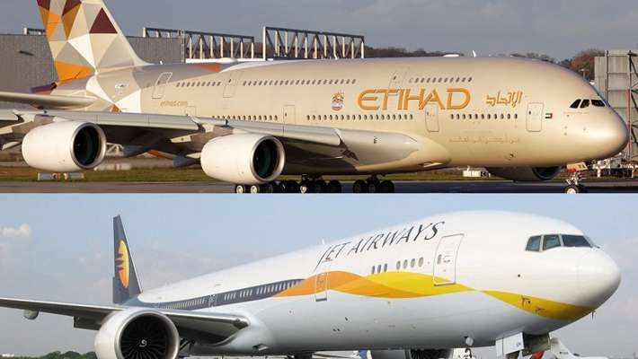 jet-airways-etihad-airways