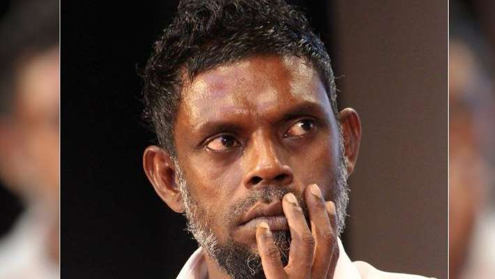 case-registered-against-actor-vinayakan-on-sexual-harassment-allegations