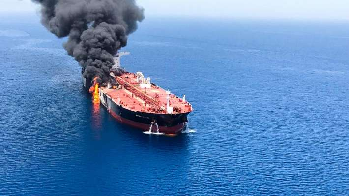 oil-tanker-attack