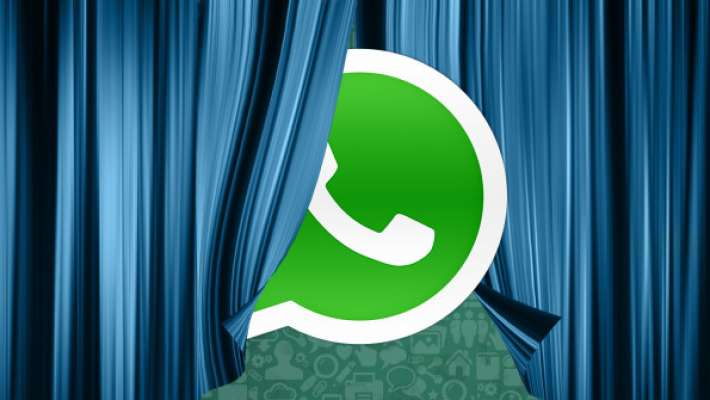 whatsapp-new