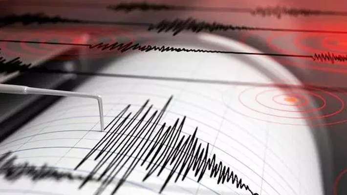 major-earthquake-strikes-indonesia-no-tsunami-warning-yet