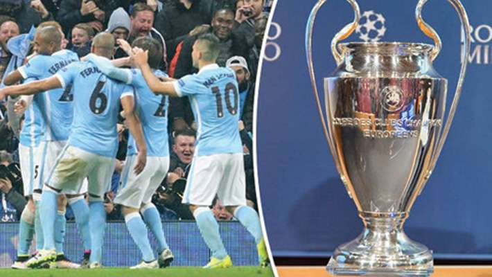 manchester-city-will-play-in-champions-league