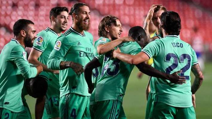 real-madrid-granada-match-review-spanish-league