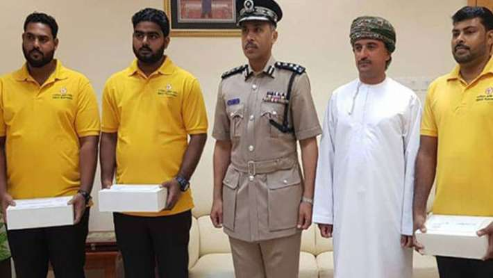 oman-police-fecelitaie-malayali-youngsters