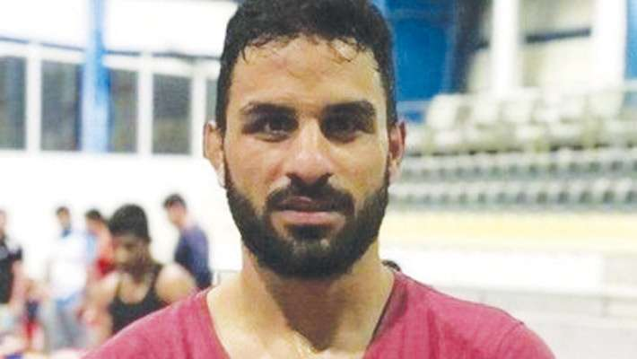 iran-executed-his-own-wrestler-makes-protest