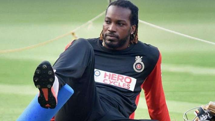 chris-gayle-stated-practice-with-punjab-team
