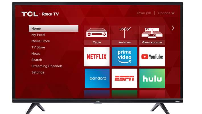 tcl-android-tv-launched-in-india