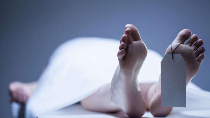 young-woman-found-dead-in-bathroom