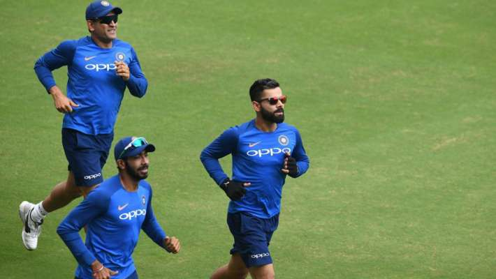 indian-world-cup-squad-announcement