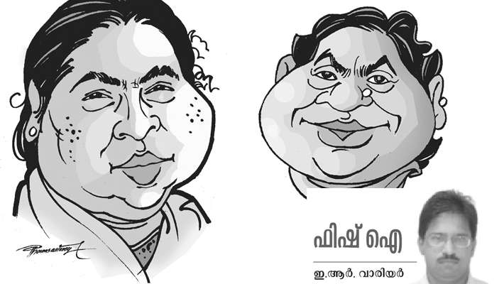 special-story-about-mamta-banerjee-and-mayawati