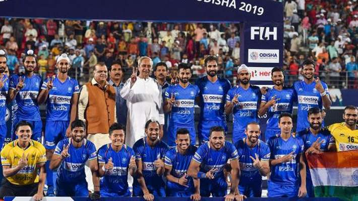 fih-series-final-india-champions