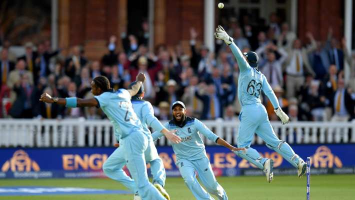 cwc-2019-england-becomes-new-world-champion-beats-new-zealand-in-final