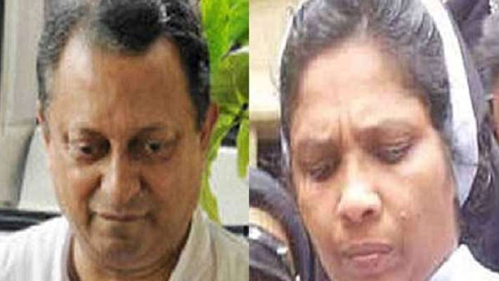 abhaya-case-accused-father-kottur-sister-sephy-s-plea-rejected-by-supreme-court
