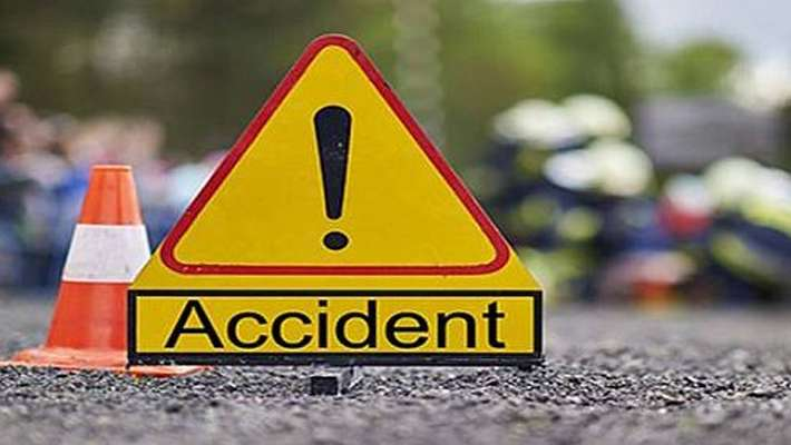 saudi-arabia-road-accident-malappuram-native-dies
