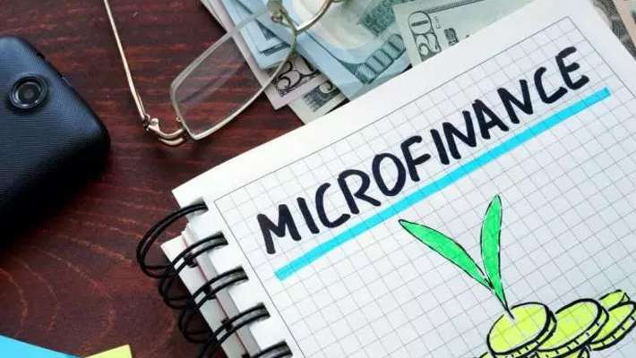 big-and-sudden-growth-in-indian-micro-finance-sector