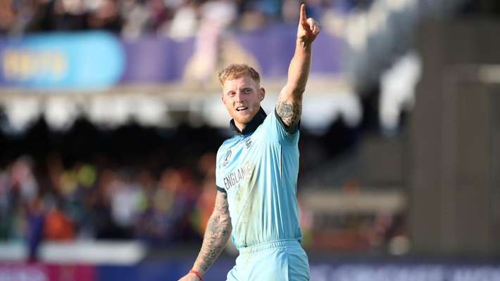 special-story-about-england-cricket-player-ben-stokes