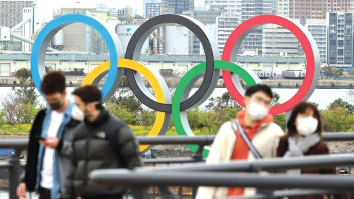 olympics-and-eurocup