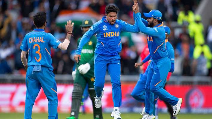 india-pakistan-world-cup-match-in-manchester-updates