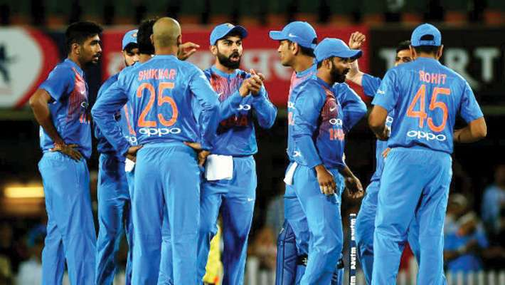 indian-cricket-team-going-to-dubai-for-practice